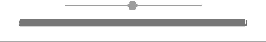 header_storitve