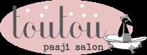 Pasji salon Toutou